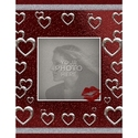 Deluxe_love_8x11_photobook_1-001_small