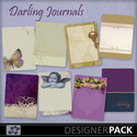 Journals_afs_md_small