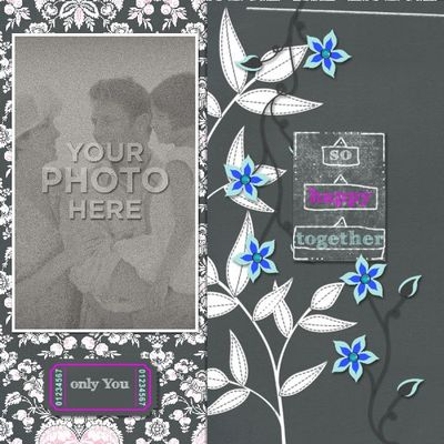 Chalkboard_love_template4-002