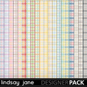 Project_pix_plaid_pprs_01_small