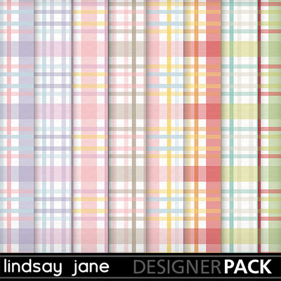 Project_pix_plaid_pprs_02
