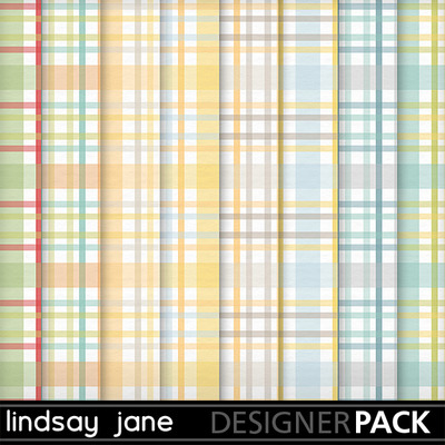 Project_pix_plaid_pprs_03