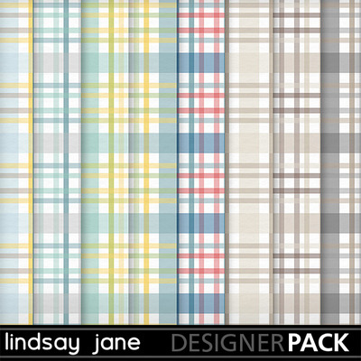 Project_pix_plaid_pprs_04
