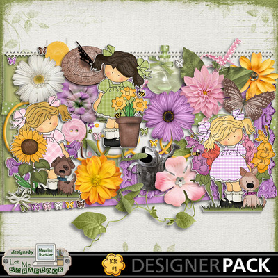 Bloom1_kit-embellishments