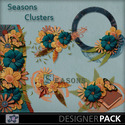 Seasons_clusters_small