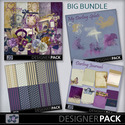 Mydarlingbundle_afs_small