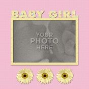 Bundle_of_joy_photobook_-_girl-001_medium