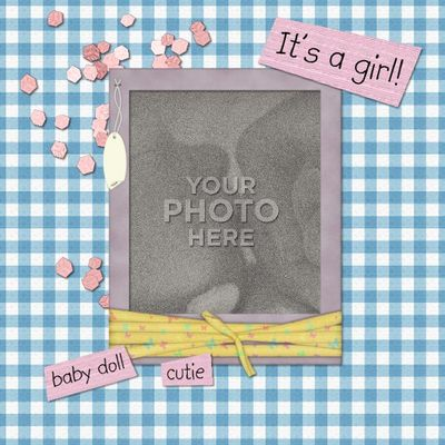 Bundle_of_joy_photobook_-_girl-002