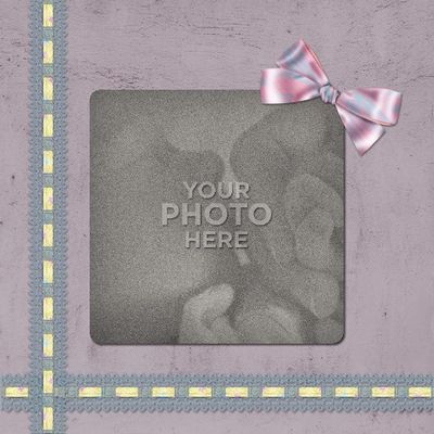 Bundle_of_joy_photobook_-_girl-009