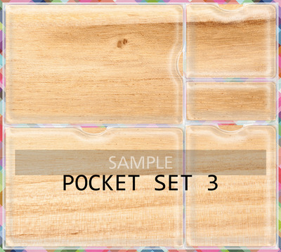 Whats-in-your-pocket-sample3