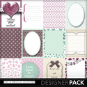 Journal_card_thumb_small