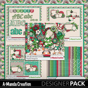Playful_penguins_bundle_1_medium