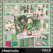 Playful_penguins_bundle_2_medium