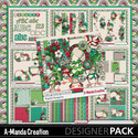 Playful_penguins_bundle_2_small