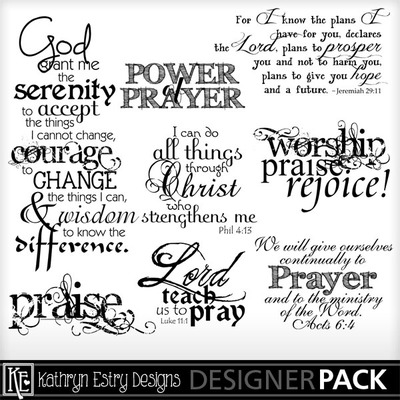 Power-prayer-bundle19