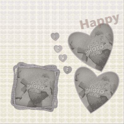 Happy_love_pb-01-004