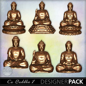 Louisel_cu_buddha1_preview_medium