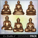 Louisel_cu_buddha1_preview_small