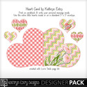 Heartcard-livi1_small