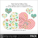 Heartcardlivi2_small