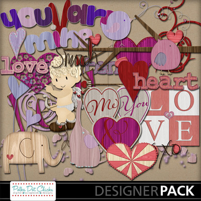 Pdc_mm_woodenholiday_valentinesday