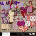Pdc_mm_woodenholiday_valentinesday_small