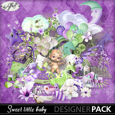 Scrapangie_sweet_little_baby_pv01