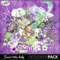 Scrapangie_sweet_little_baby_pv01_small