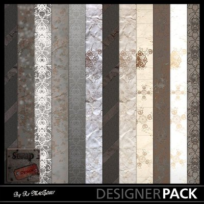Old_time_paper_pack