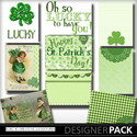 Lucky_journal_cards_small
