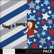 Pdc_mm_singasong_addon_medium