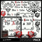 Tattoo_elements_pack_medium