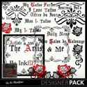 Tattoo_elements_pack_small