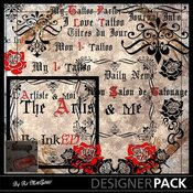 Tattoo_combo_pack_medium