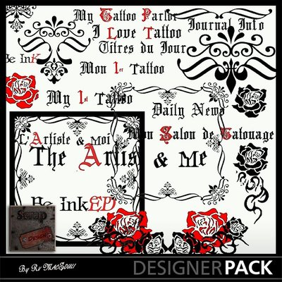 Tattoo_elements_pack