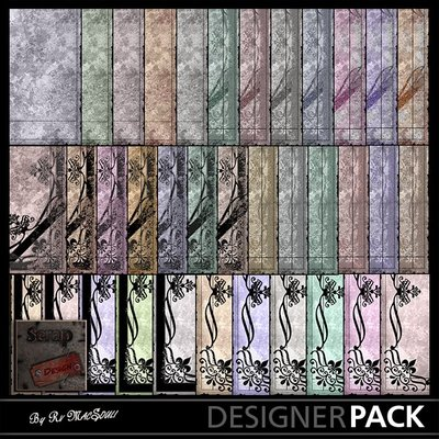 Tattoo_paper_pack
