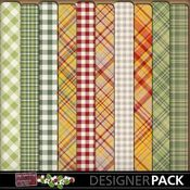 Dcs_plaids01_thumb_medium