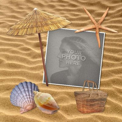 Tropical_beach_12x12_photobook-005