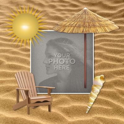 Tropical_beach_12x12_photobook-013