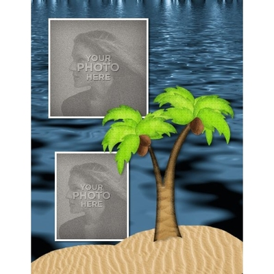 Tropical_beach_8x11_photobook-011