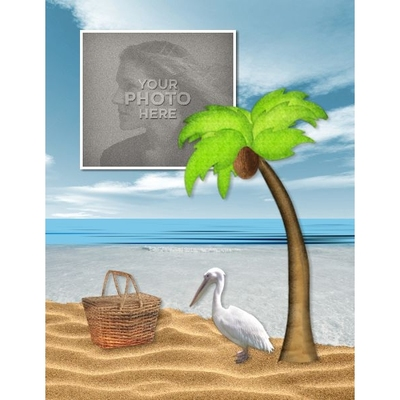 Tropical_beach_8x11_photobook-022