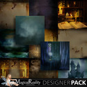 Halloweennight-alpha-papers-prev1_small