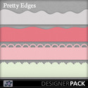 Prettyedges_afs_small