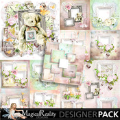Sweetlittlehug-bundles_medium