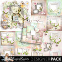 Sweetlittlehug-bundles_small