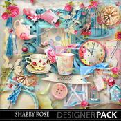 Shabby_rose_medium