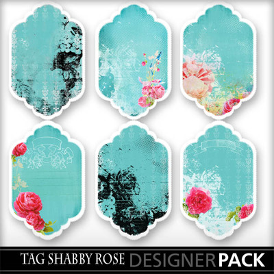 Tag_shabby_rose