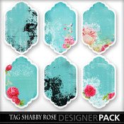 Tag_shabby_rose_medium