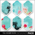 Tag_shabby_rose_small
