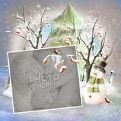 12x12frostyfriendsbook-001_medium